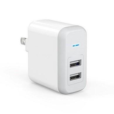 Cargador de coche para teléfono móvil: un cargador de coche para teléfono móvil es un dispositivo portátil que se puede conectar al encendedor del coche y ...